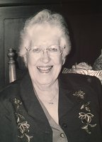 "Mildred ""Millie"" Robertson"