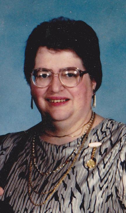 Barbara Cook 2015